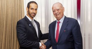 ASISA Dental y Faisal Holding pondrán en marcha la primera red dental internacional en Emiratos