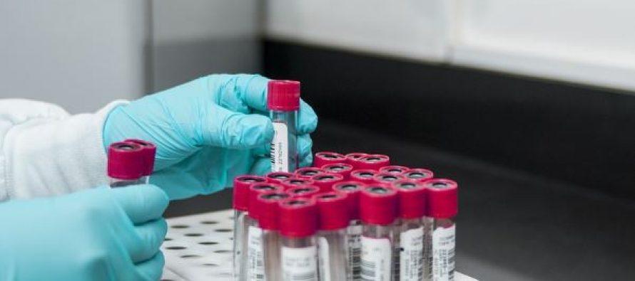 La Fundación ECO celebra la jornada 'El rol de los biosimilares en la asistencia oncológica de calidad'