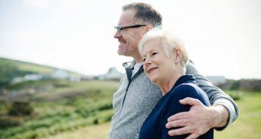 Pruebas gratuitas para la detección precoz del cáncer colorrectal en Quirónsalud Málaga y Marbella