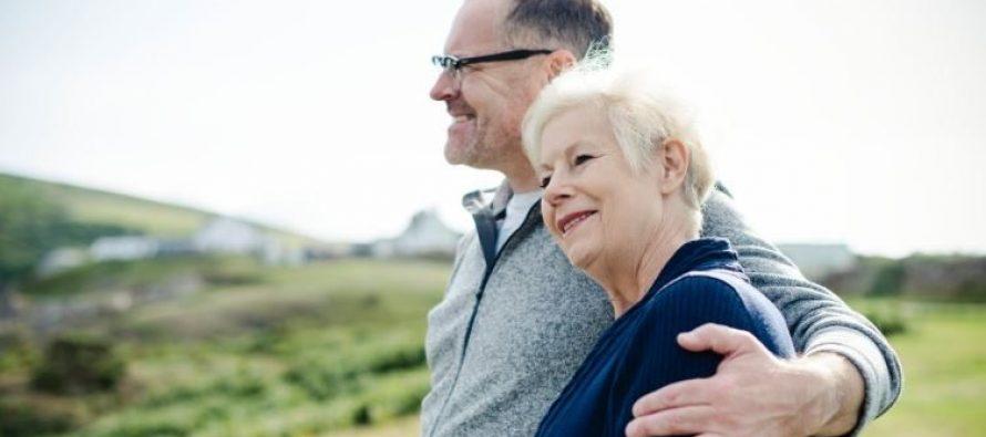 Un 40% de los casos de cáncer se pueden prevenir con una vida saludable