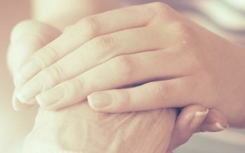 La Unidad de Investigación y Tratamiento de la Memoria  de HM Hospitales apuesta por la formación del cuidador
