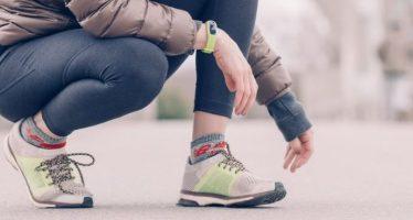 Hacer ejercicio, no fumar y evitar el alcohol reducen el riesgo de sufrir cáncer