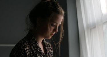 Depresión: El 5% de los adolescentes la sufre