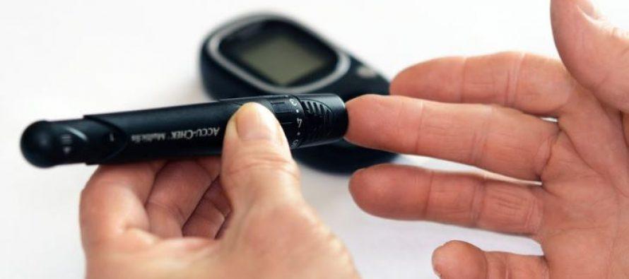 Diabetes: En España hay 5 millones de personas con esta enfermedad