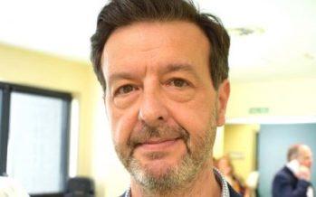 """Dr. Álvarez: """"La ingeniería molecular es una parte de la """"inmunoingenieria"""" fundamental para desarrollar moléculas terapéuticas"""""""