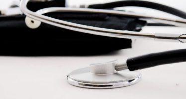 Enfermedad renal crónica: Siete millones de personas la padecen en España