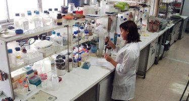 Roche lanza una plataforma de ensayos clínicos en España