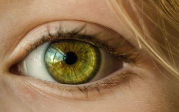 Expertos recuerdan que no detectar a tiempo el glaucoma conduce a la ceguera irreversible