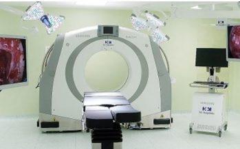 Nace el nuevo Hospital HM Delfos en Barcelona