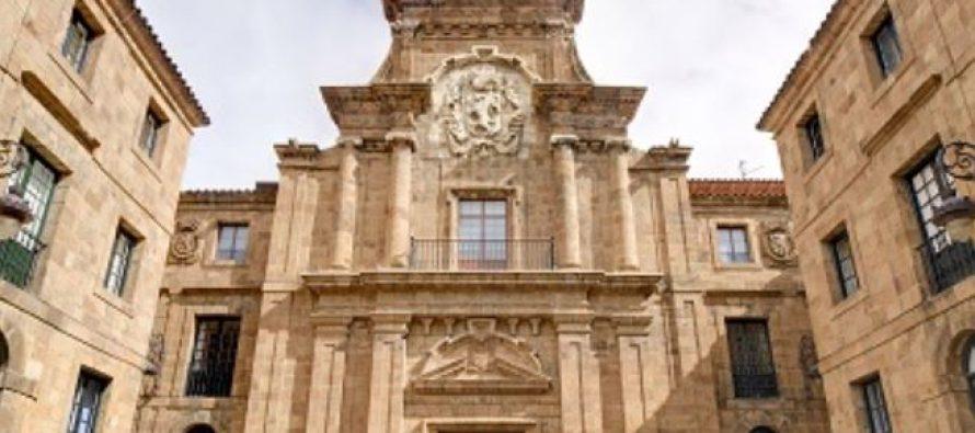 HM Hospitales, referente de la sanidad privada en León