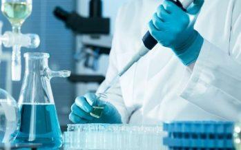Un estudio revela que la infertilidad está asociada con un mayor riesgo de desarrollar cáncer