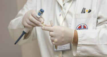 Tuberculosis: Cada día se contagian 30.000 personas en el mundo