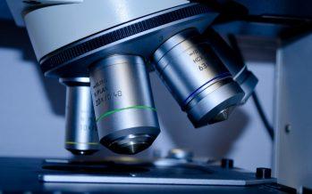 Un nuevo test para detectar el cáncer de cérvix podría evitar 130.000 diagnósticos erróneos en España