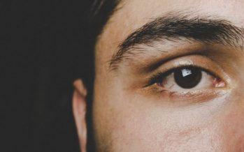 La ceguera afecta al 10% de los miopes con más de 15 dioptrías