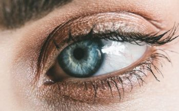 Desarrollan un gel que podría reparar las lesiones de ojo sin recurrir a la cirugía