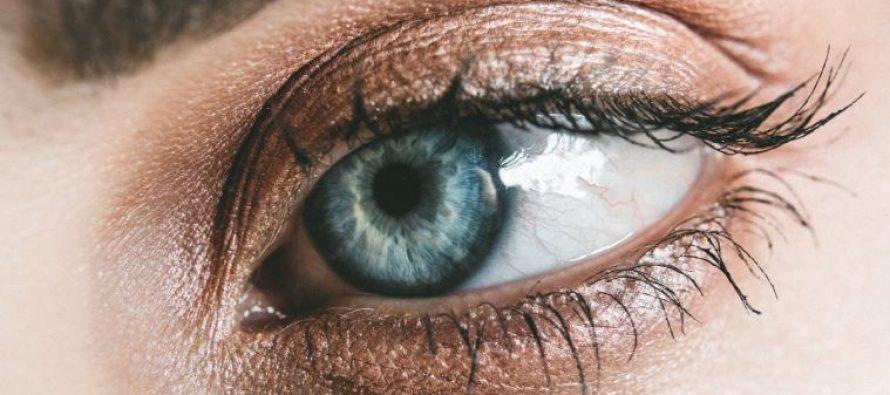 Más de 1.000 especialistas en retina asistirán al I Congreso Científico Virtual celebrado en España