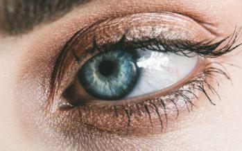 Especialistas en oftalmología analizan la evolución del tratamiento de la DMAEn, causa de pérdida de visión grave