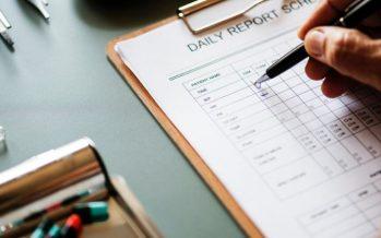 Hipoglucemia grave: Tratar un solo episodio puede costar entre 400 y 2.500 euros
