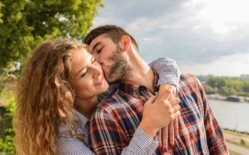 El 80% de las personas sexualmente activas contrae el VPH a lo largo de su vida