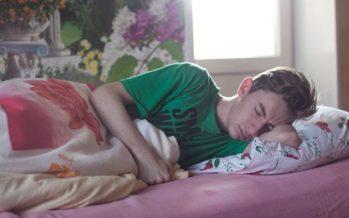 Beneficios de la siesta para nuestra salud