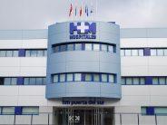 HM Hospitales crece a doble dígito en 2018 al ingresar 415 millones de euros