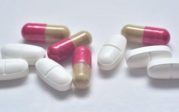Resistencia a los antibióticos: En España causa 3.000 muertes al año
