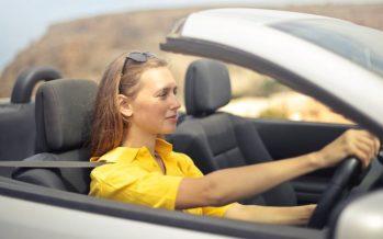 Apnea del sueño: Expertos afirman que aumenta en un 5% el riesgo de sufrir accidentes de tráfico