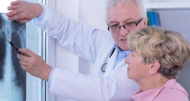 ASISA lanza el 'Programa Alerta' para el control de pacientes con enfermedades crónicas