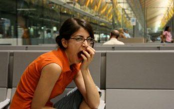 ¿Cuáles son los síntomas de la narcolepsia?