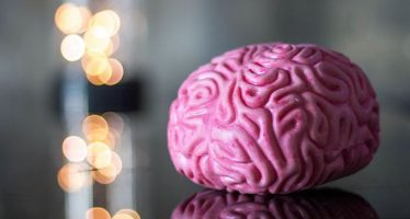 ¿Qué elementos inciden en la aparición del accidente cerebrovascular?