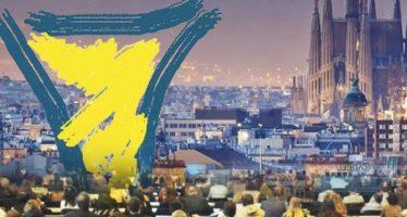 Barcelona acogerá el II Congreso Mundial de Histeroscopia