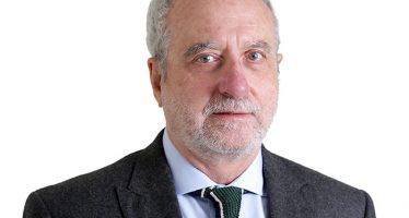 """E. González: """"El problema del desabastecimiento afecta a prácticamente todos los países"""""""