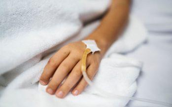 ¿Cuáles son los síntomas de la enfermedad de Addison?