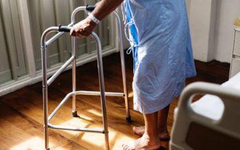 Enfermedad renal: Un estudio calcula que fue la octava causa de muerte en España en 2016