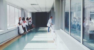 Castilla y León reduce la espera quirúrgica en más de 11.000 pacientes en tres años