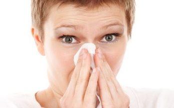 Infecciones virales: Cómo tratarlas