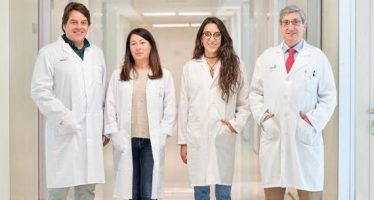 El Hospital Nacional de Parapléjicos y el CSIC patentan un compuesto químico que mejora la movilidad tras una lesión medular