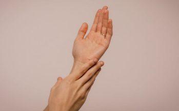 Acromegalia: Cómo tratar la enfermedad
