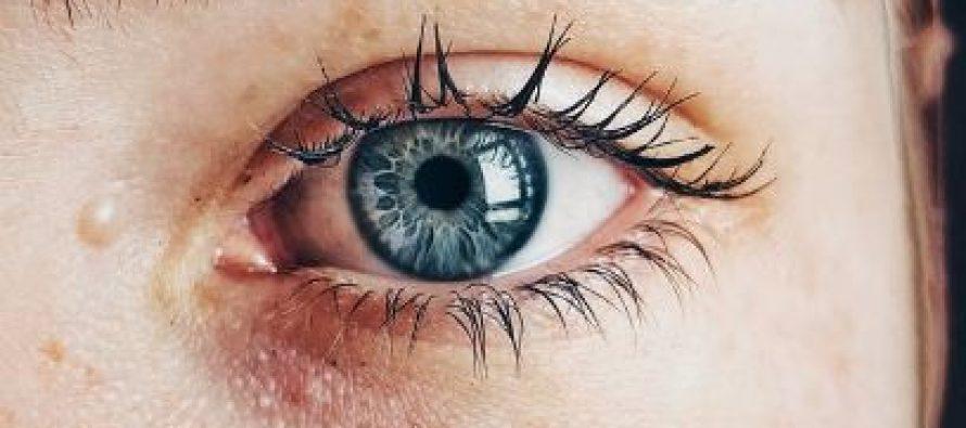 Nuevas formas de tratamiento en el glaucoma