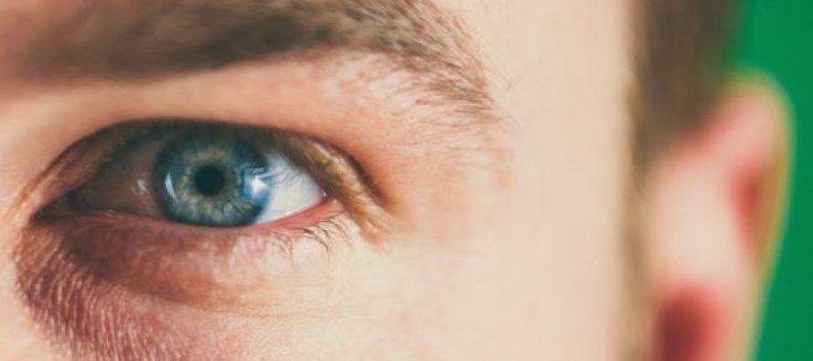 ¿Cuáles son los síntomas del astigmatismo?