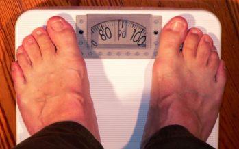 Investigadores crean una píldora que permite perder hasta 1,5 kg en una semana