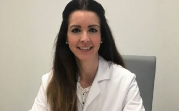 Estenosis hipertrófica de píloro: Quirónsalud Córdoba realiza con éxito esta intervención en un recién nacido