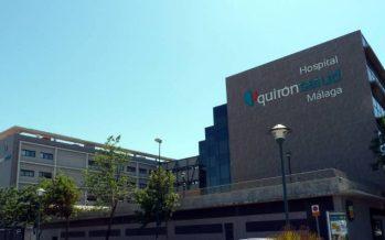 Quirónsalud Málaga, elegido mejor hospital privado por su nivel en cirugía oncológica y reconstructiva avanzada