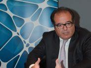"""S. Rodríguez: """"Somos uno de los principales países en el desarrollo de ensayos clínicos"""""""