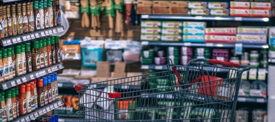 Depresión: Consumir ultraprocesados aumenta un 33 % el riesgo de padecerla