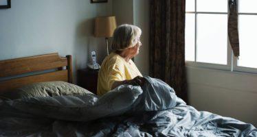 Alzhéimer: Científicos han detectado que la enfermedad puede aparecer más de 30 años antes de manifestarse