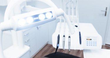 Solo 1 de cada 100 restauraciones dentales se hace con amalgama en España