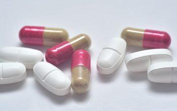 La ONU advierte que la resistencia a los medicamentos podría causar 10 millones de muertes al año en 2050