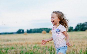Asma: Afecta al 10% de los niños en edad escolar