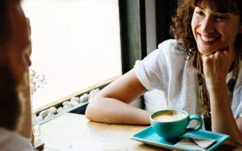 El exceso de cafeína aumenta el riesgo de enfermedad cardíaca hasta un 22%